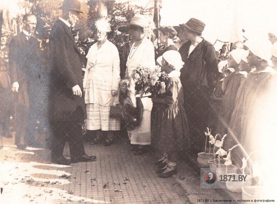 baranowicze-wojciecowski02-urusof-1871by