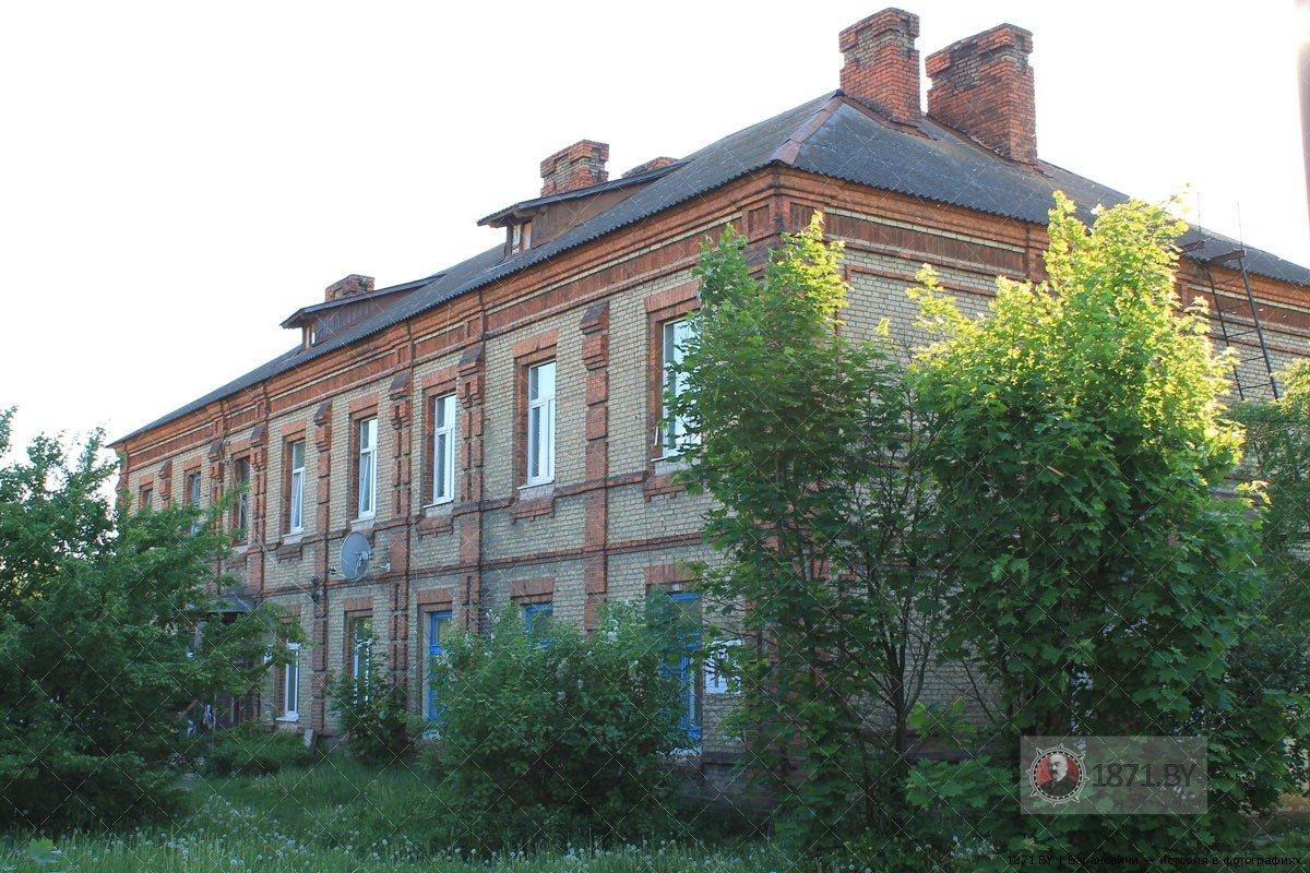 zeleznodorozhnaya_14-1913