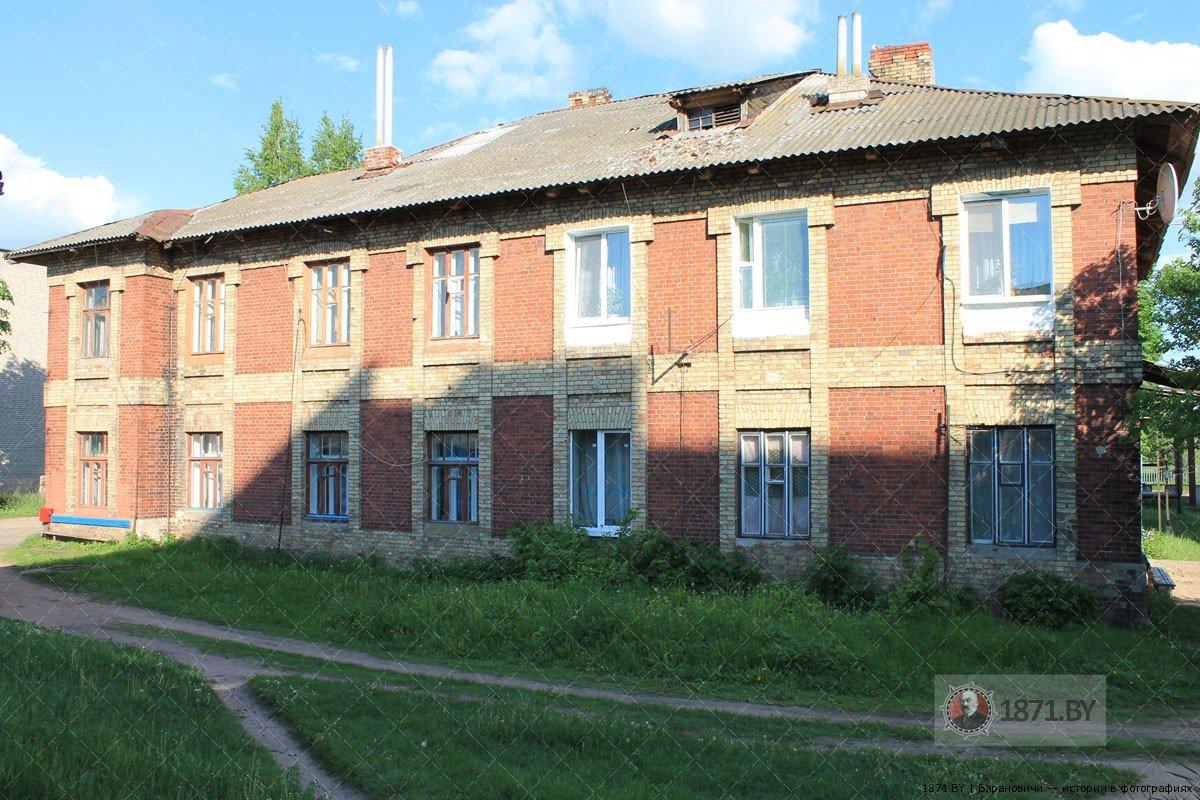 zeleznodorozhnaya_6-1912-2
