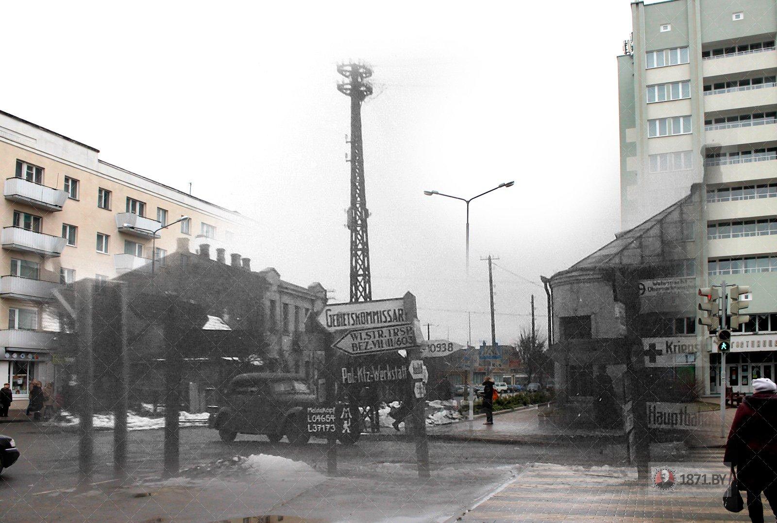 1943_marynskaya_1871by