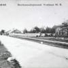 Двухклассное начальное училище (железно-дорожное училище)