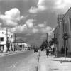 Барановичи, Советская улица, 1947