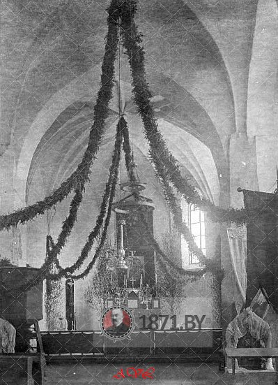 Iškaldź._Ішкальдзь_A.Wislocki_1923L