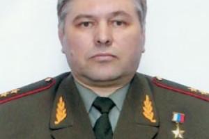Дуканов ОМ 2