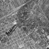 Аэрофотосъемка 1941-1944