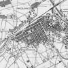 План Барановичи, ВОВ, 1943
