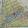 Новая функция вставки карты в блог или на сайт