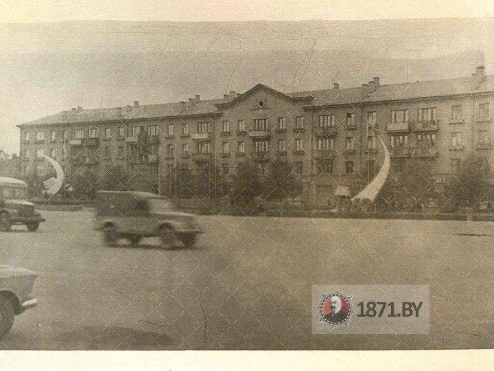 1969-pl-lenina-1871by