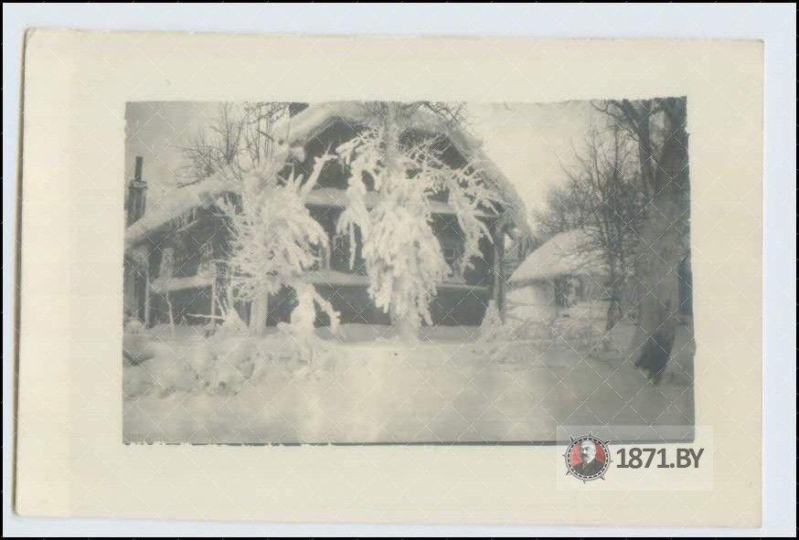 1918-bolshaya-kolpeniza-03-1871by
