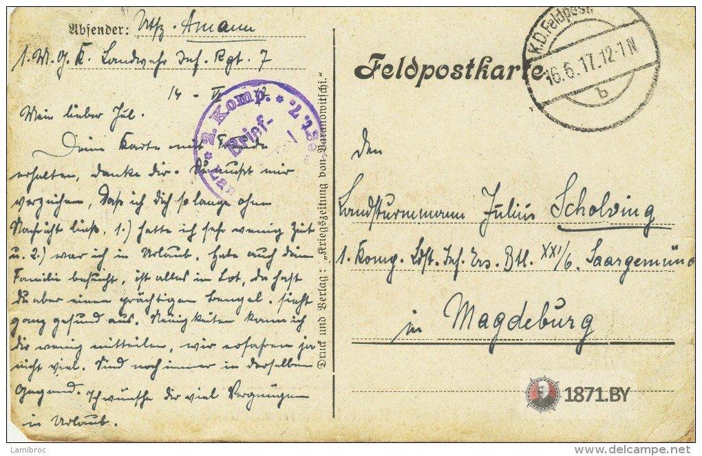 Gefangene_Russen_Darowo_Feldpost_1917-2