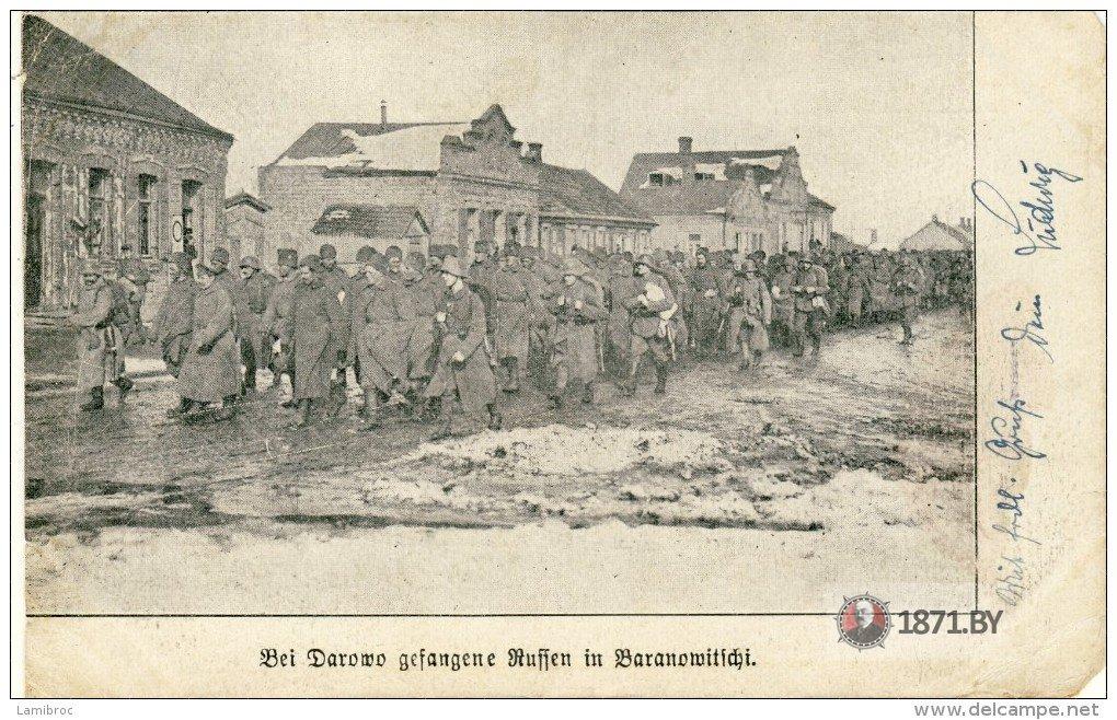 Gefangene_Russen_Darowo_Feldpost_1917