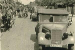 Baranawitschy_Maryinskaya_1941