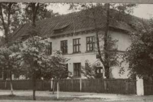 сш10 1966