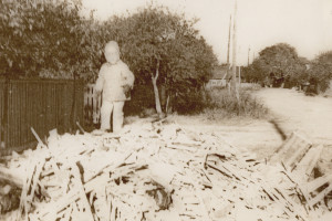 1978 г. шевч 99 я
