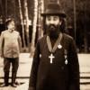 Георгий Шавельский протопресвитер военного и морского духовенства