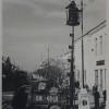 Замена уличного освещения на Советской