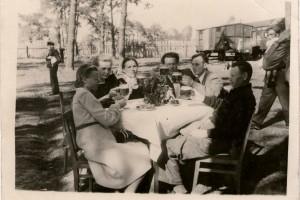 baranavichy 9 maja 1948- stadyjon 001