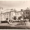 Барановичи, Городской Дом Офицеров