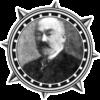 Виктор Дедов