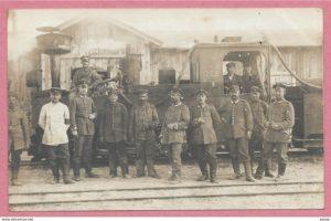Барановичи. Станция «Мост через Мышанку»