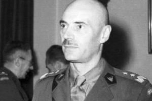 Владислав Андерс Барановичи Wladislaw Anders Baranowicze