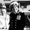 Убийство адмирала Холостякова
